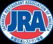 JRA America